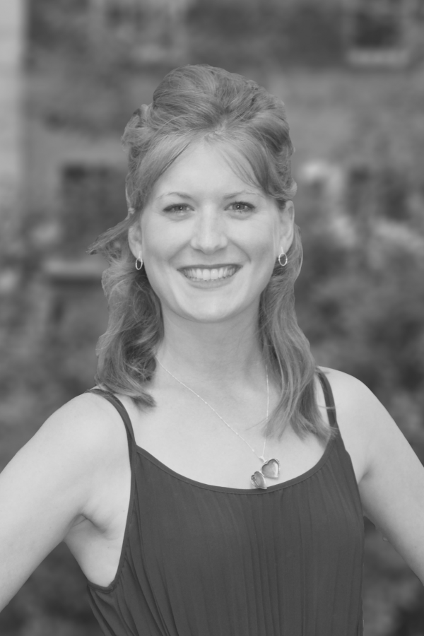 Melanie Miles, Directors, Events, Story Events, Logistics, Account management