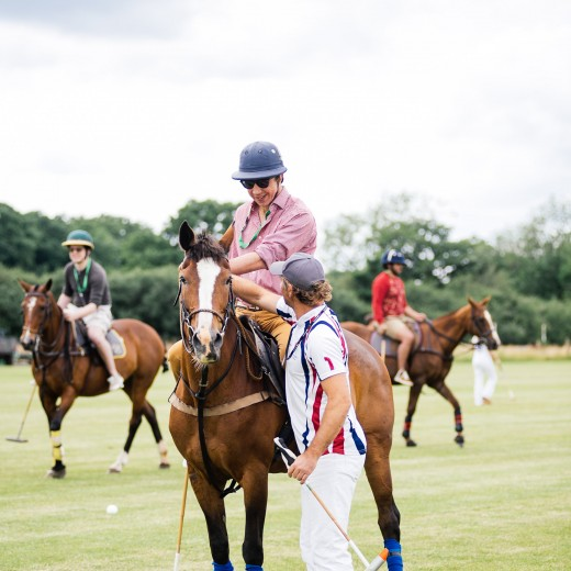 events, polo, hurtwood, event manager, horses, games, marquee, garden party, event management