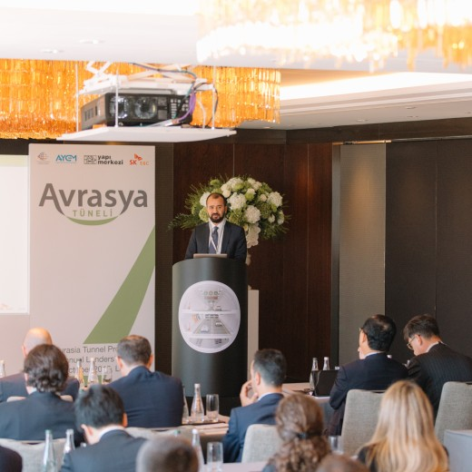 AVRASYA TUNELI, events, The Shangri-la Shard, conference, internal meeting, international, london, classroom style, food and beverage, display, layout, event porfessionals