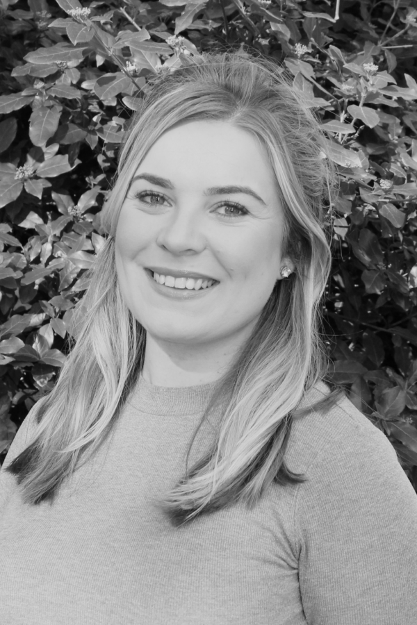 Sophie Cann, Account Manager, Venue Search London