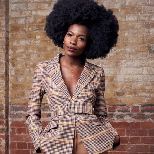 Freddie Harrel, inspiring speakers