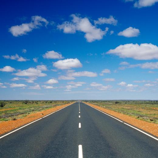 government roadmap